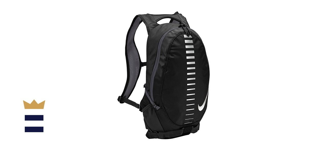 Nike Run Commuter 15L Backpack