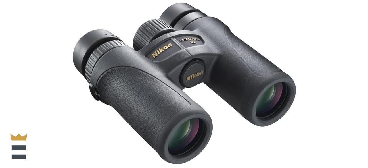 Nikon 7579 Monarch 7 8x30 Binoculars