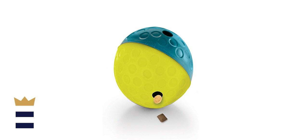 Nina Ottosson by Outward Hound Beginner Puzzle Toy