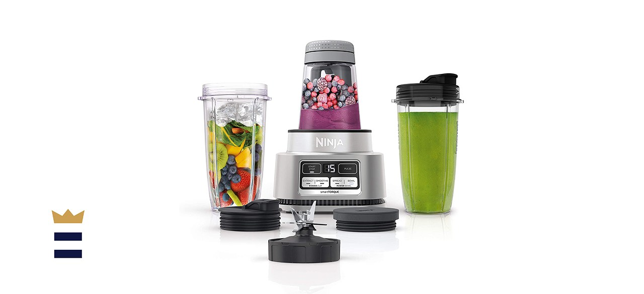Ninja Foodi SS101 Smoothie Bowl Maker