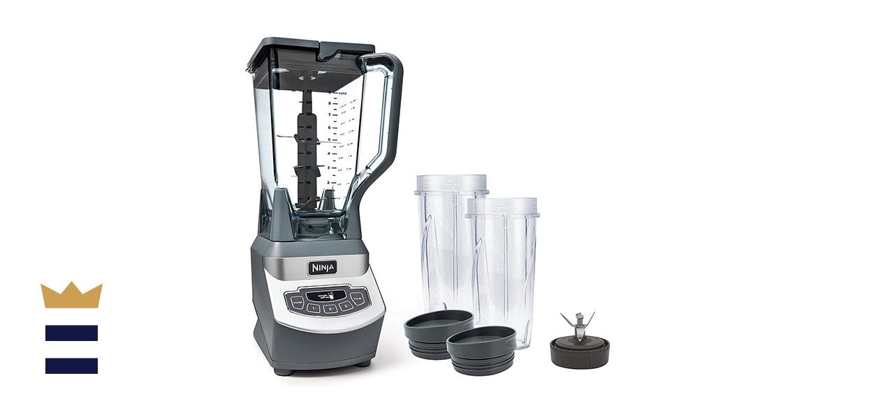 Ninja Professional 72 oz. Blender