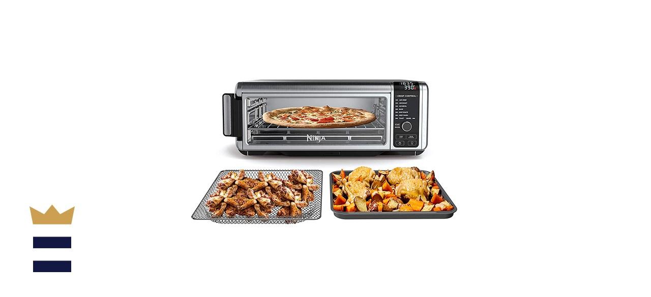 Ninja SP101 Foodi Counter-Top Convection Oven