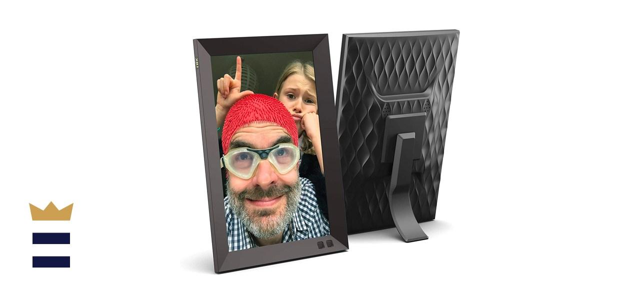 NIX Digital Picture Frame