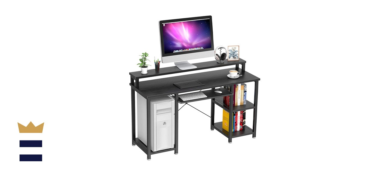NOBLEWELL Computer Desk