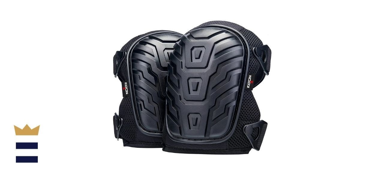 NoCry's Professional Knee Pads