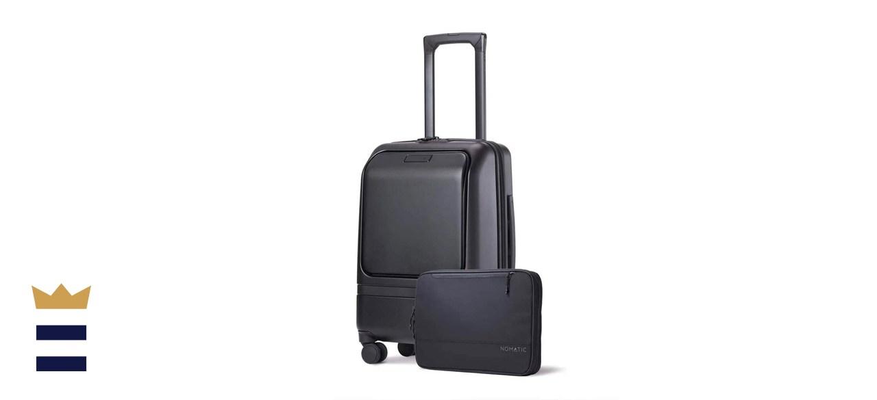 Nomatic Luggage- Carry-On Pro