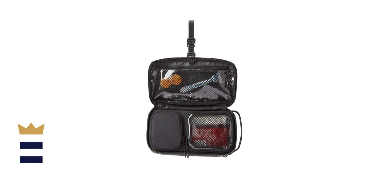 Nomatic Toiletry Wash Bag for Travel