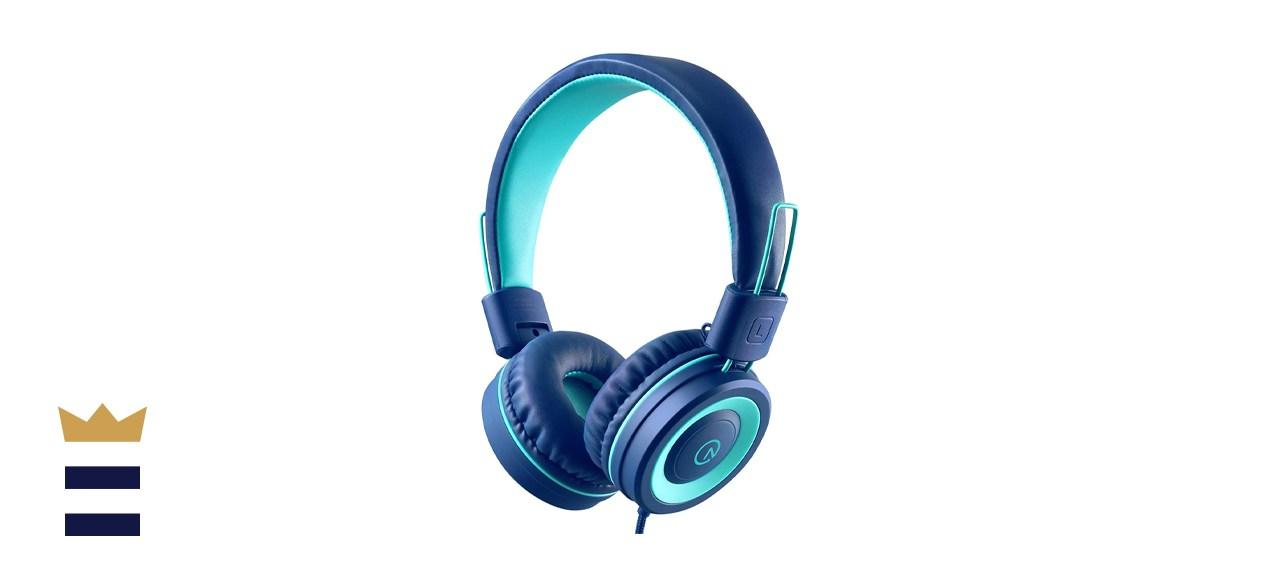 Noot Products Kids' Headphones