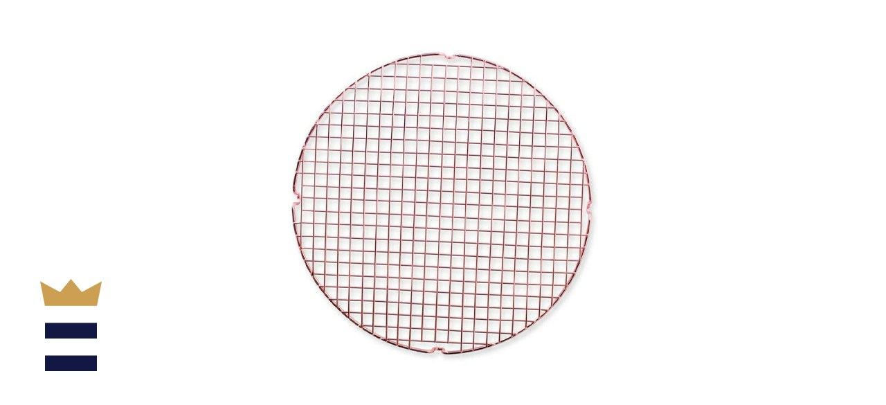 Nordic Ware Round Cooling Grid