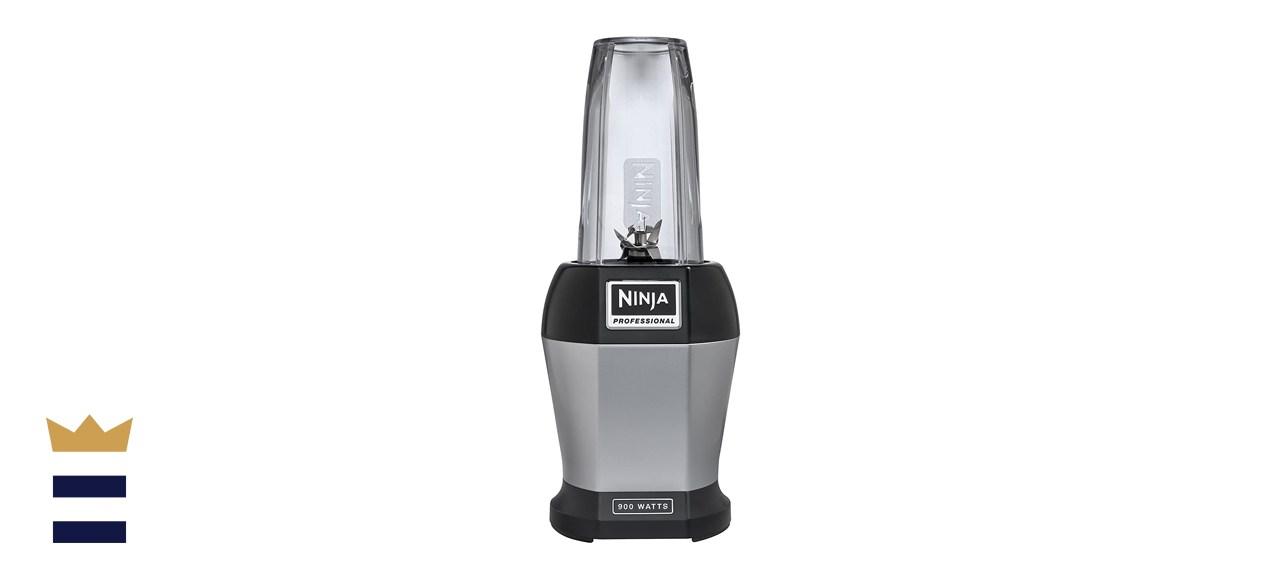Nutri Ninja Pro Compact Blender