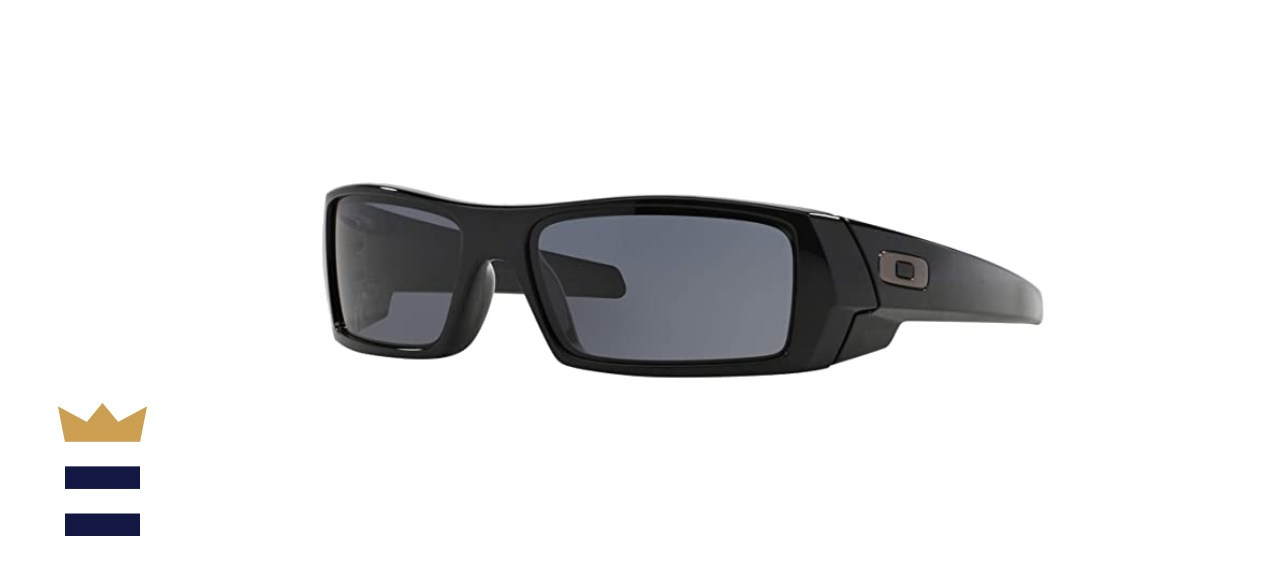 Oakley Gascan OO9014 Sunglasses For Men