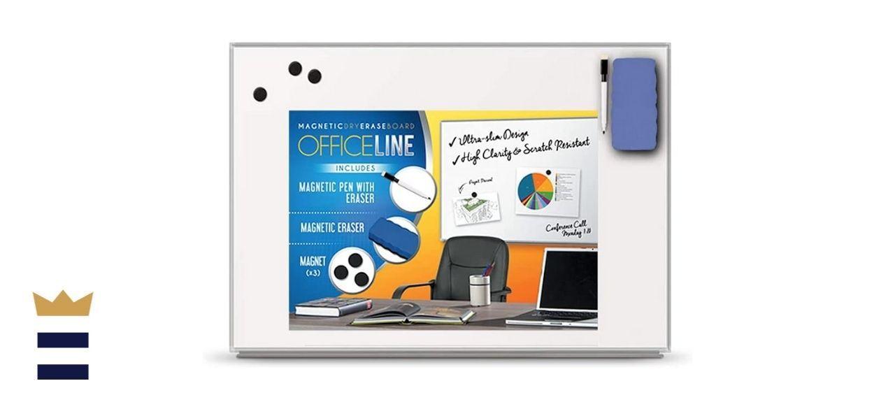 OfficePro Ultra Slim Board