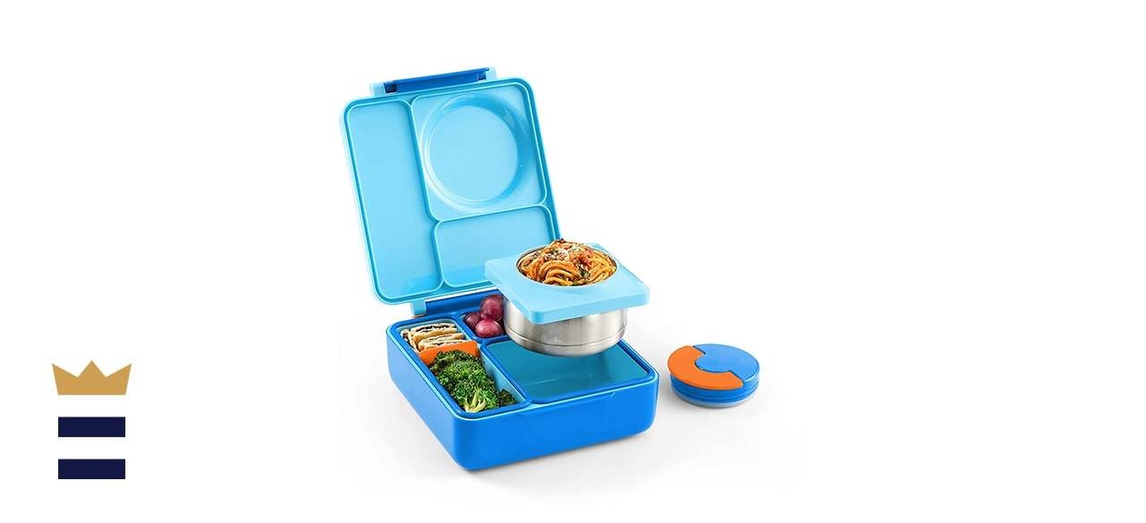 Omie Bento Box for Kids