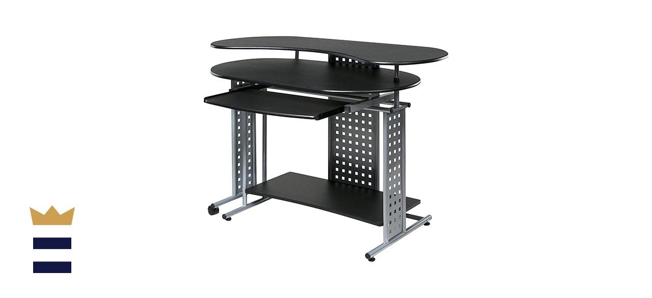 OneSpace Regallo Computer Desk
