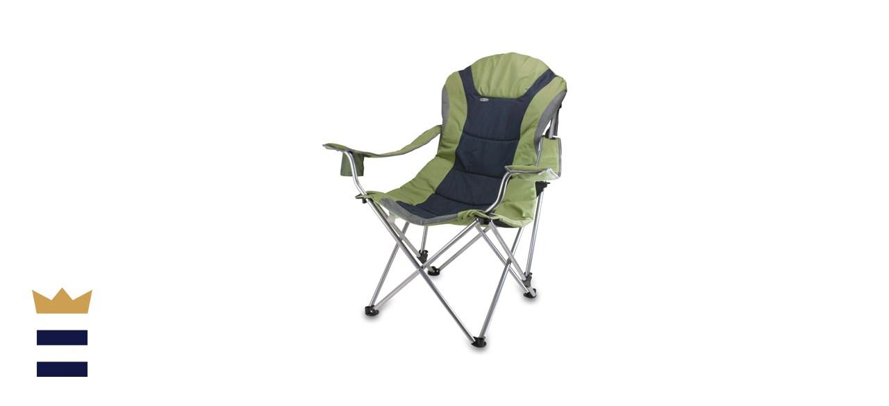 ONIVA Reclining Camp Chair