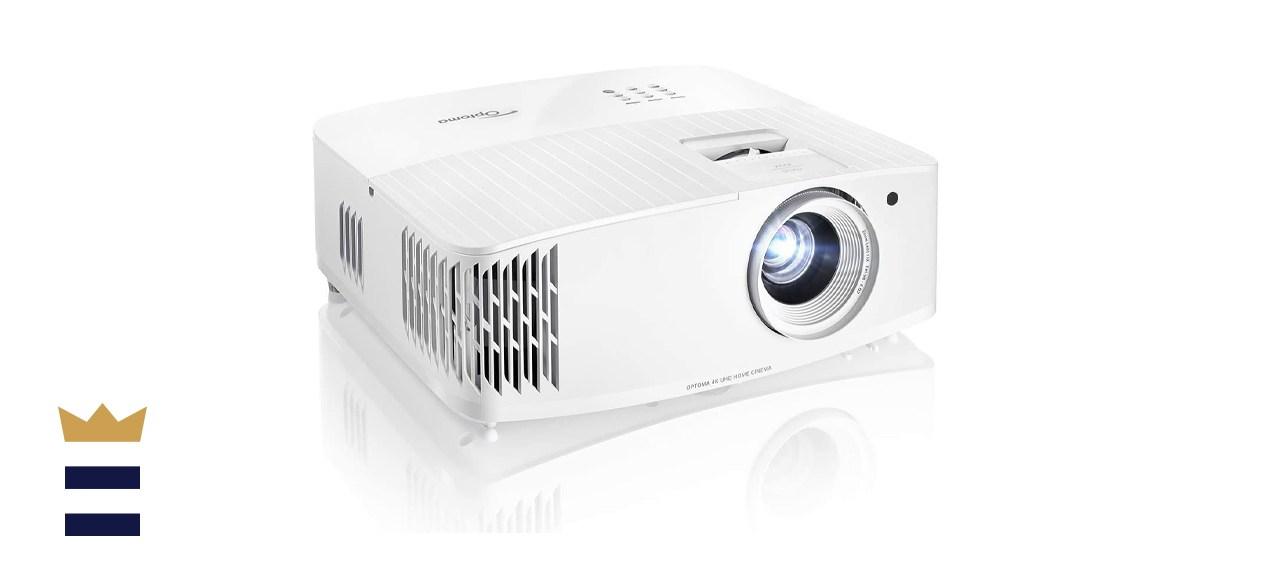 Optoma UHD30 Gaming Projector