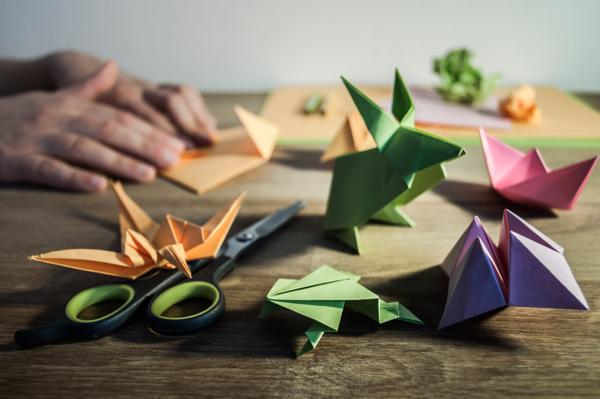 origami paper3