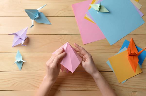 origami paper1