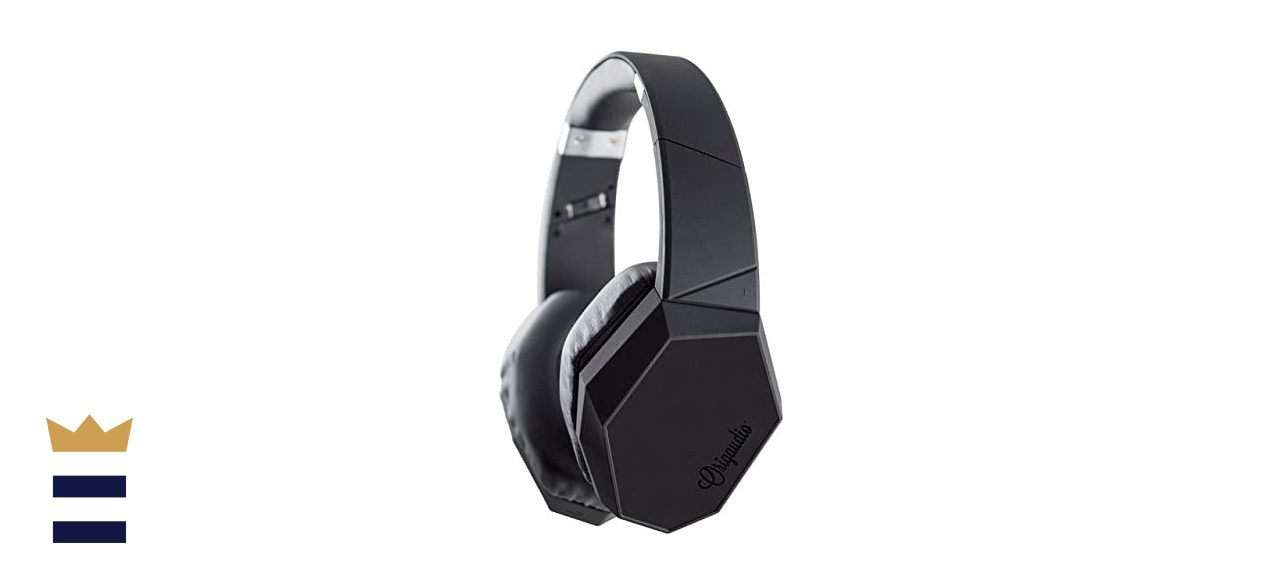 Origaudio Wrapsody Bluetooth Headphones