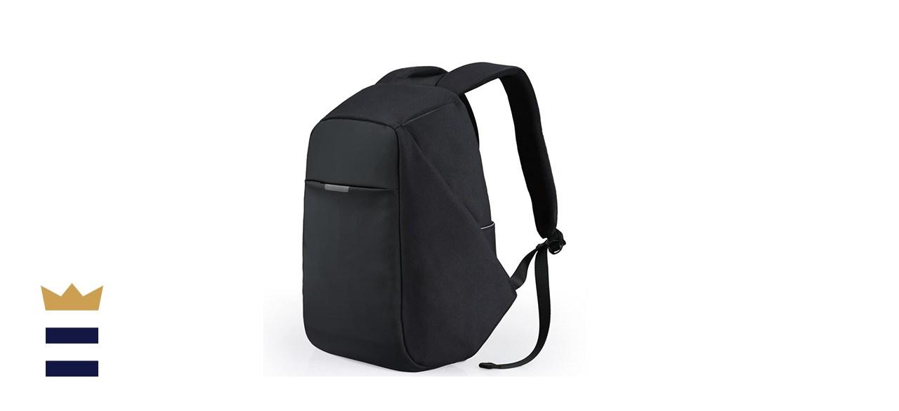 Oscaurt's Anti-Theft Travel Backpack