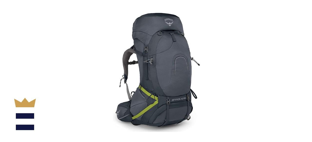 Osprey Daylite Plus 20L Daypack