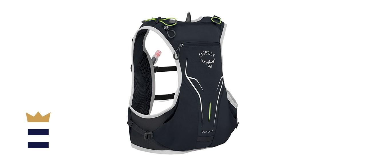 Osprey Duro 1.5L Hydration Vest
