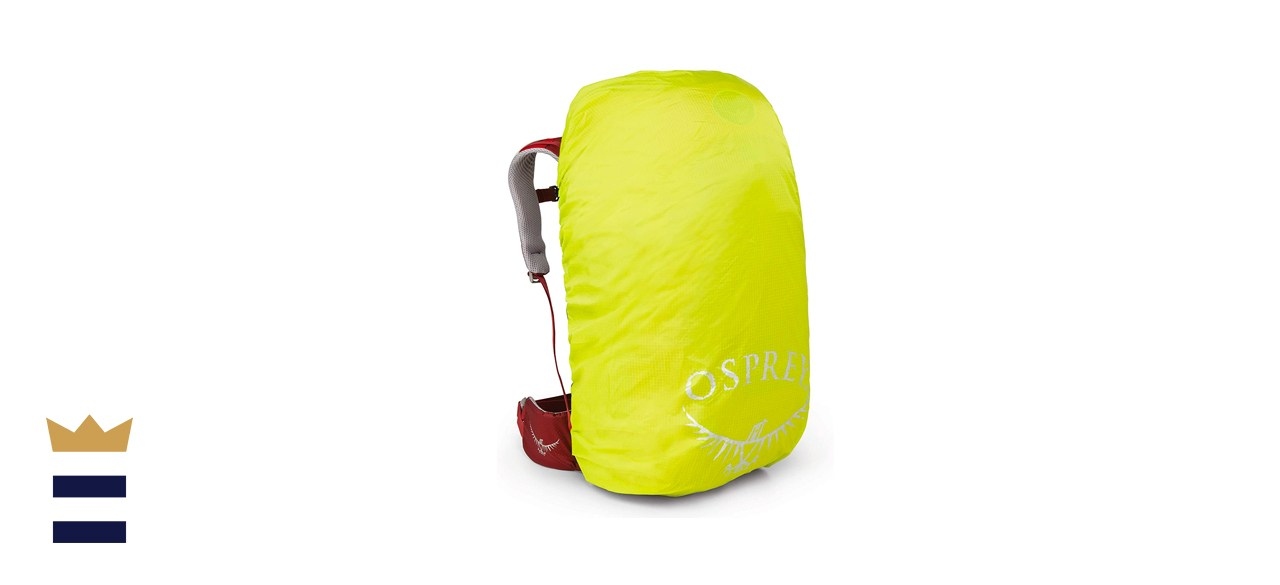 Osprey Hi-Visibility Raincover