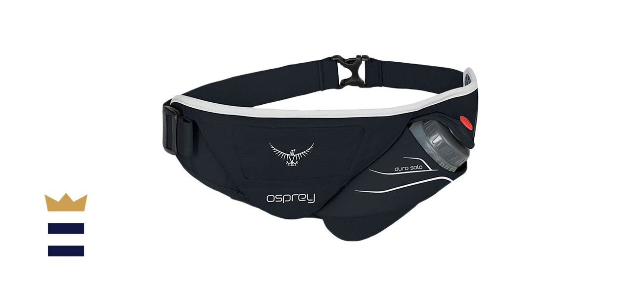 Osprey Packs Duro Solo 0.5L Belt