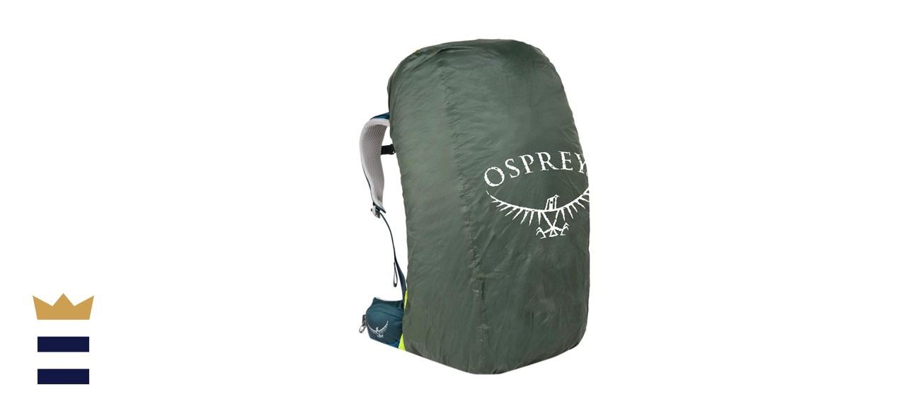 Osprey Packs Ultralight Rain Cover