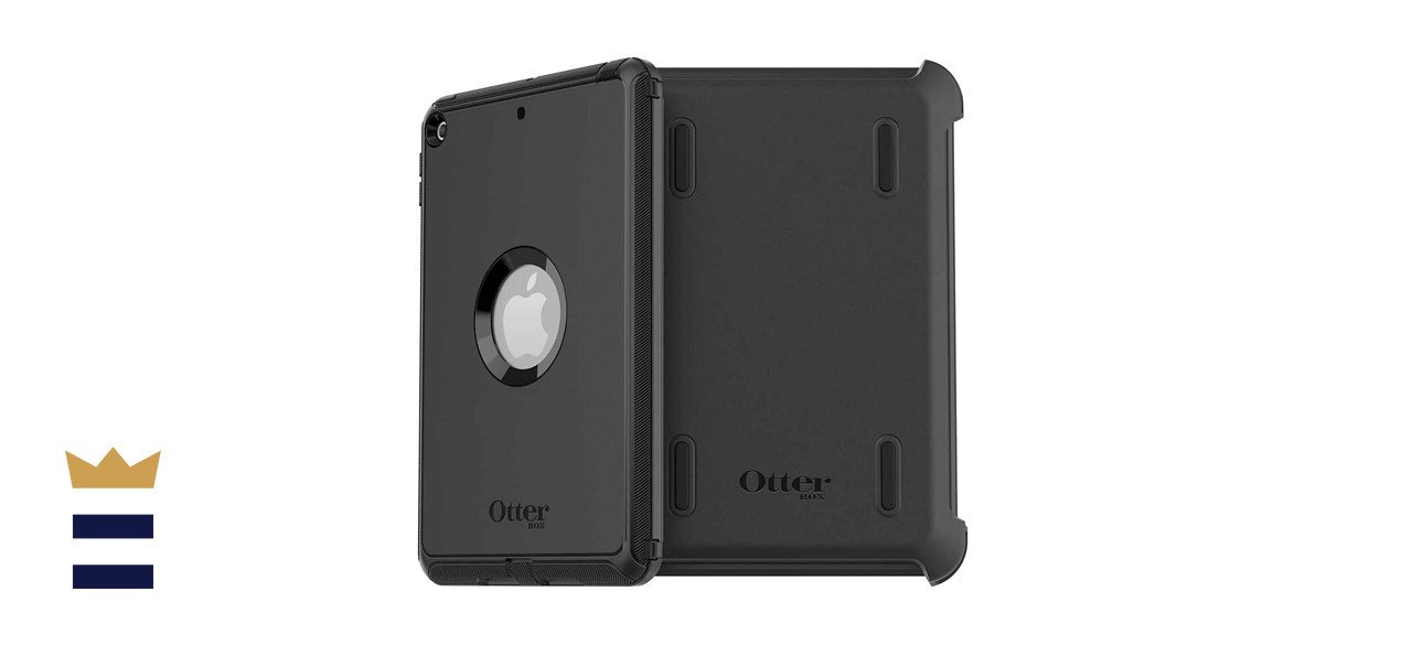 OtterBox DEFENDER SERIES Case for iPad mini