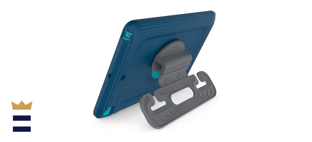 OtterBox Trusty CASE for iPad