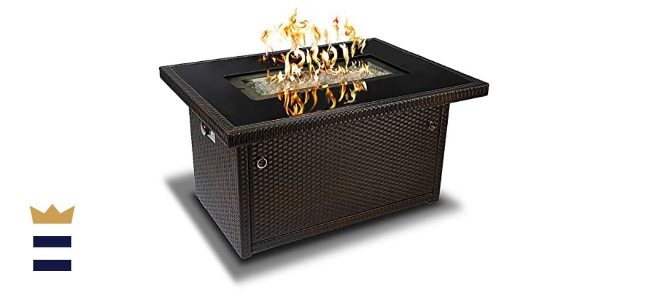 Outland Living 403 Series Propane Fire Pit