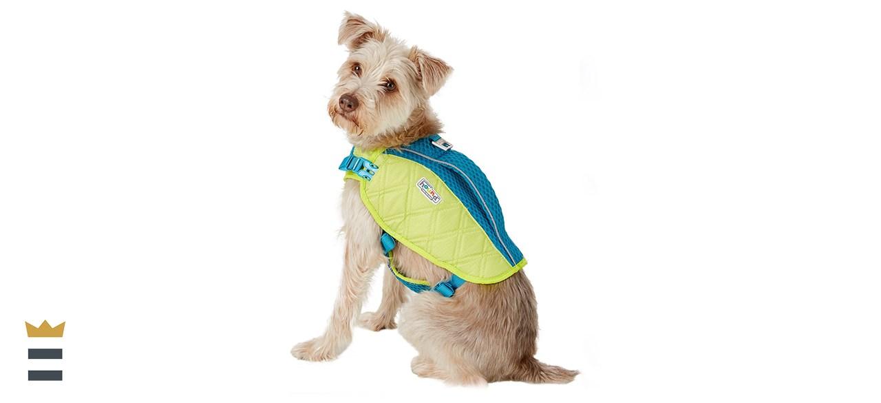 Outward Hound Standley Sport Dog Life Jacket