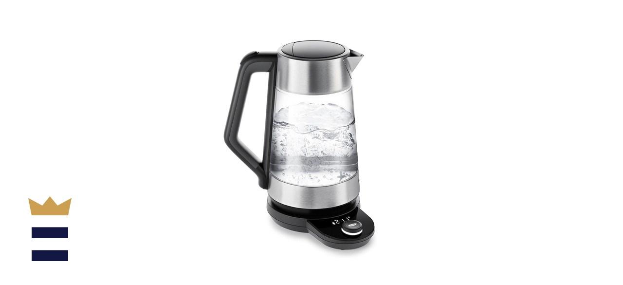 OXO Brew Clarity Tea Kettle