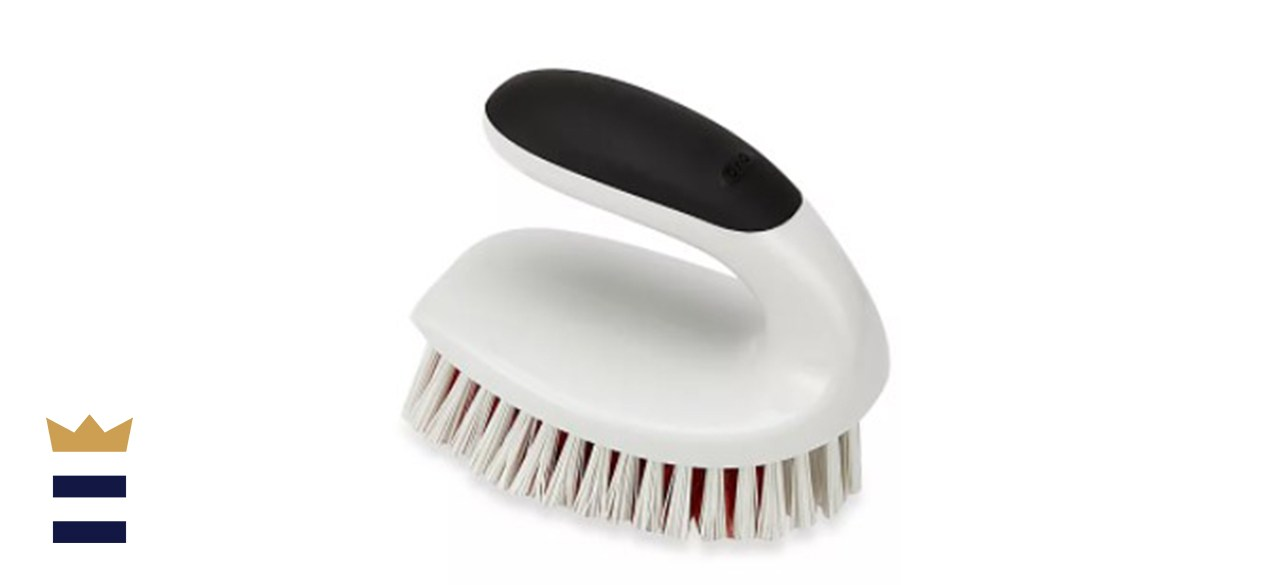 OXO Good Grips® Scrub Brush
