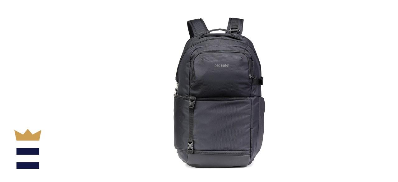 PacSafe Camsafe X25 Anti-theft Camera Backpack