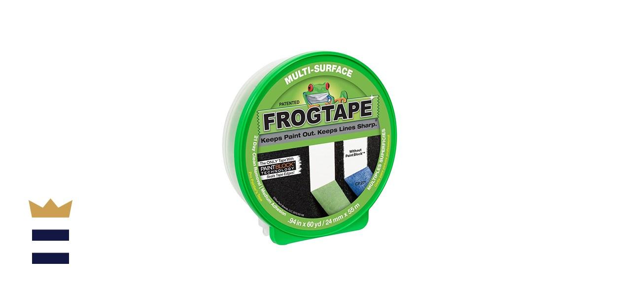 FROGTAPE 1358463 Multi-Surface Painter's Tape