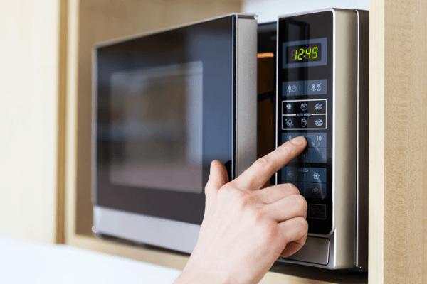 panasonic microwave1
