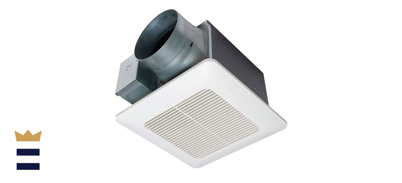 Panasonic WhisperCeiling Ventilation Fan