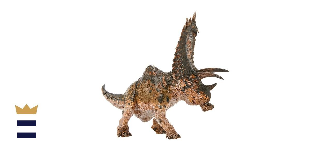 Papo Pentaceratops Figurine
