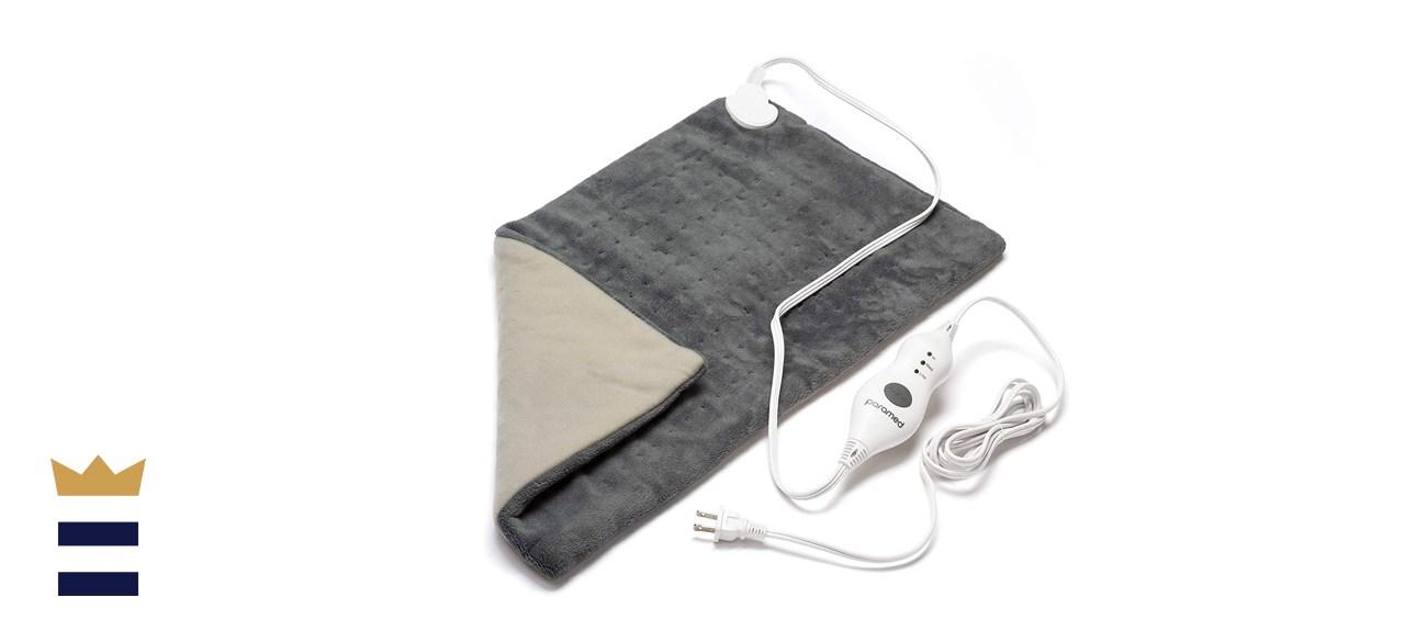 Paramed Heating Pad XL