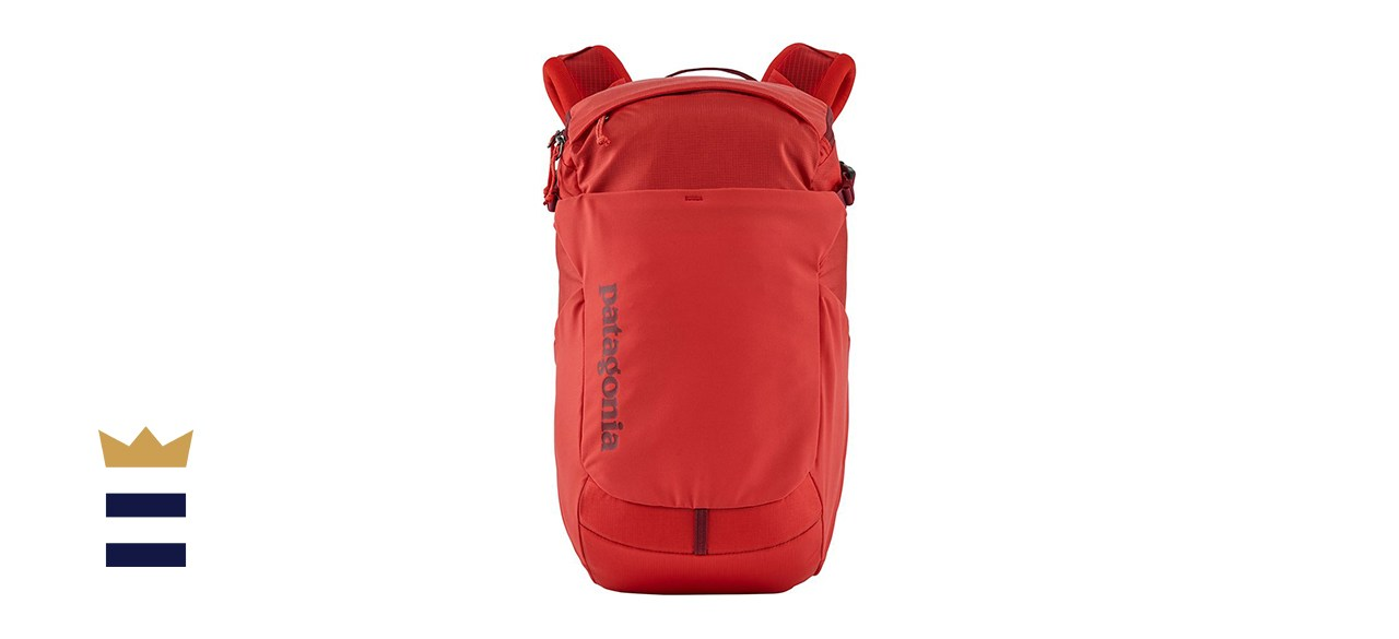 Patagonia Women's Nine Trails 18L Backpack
