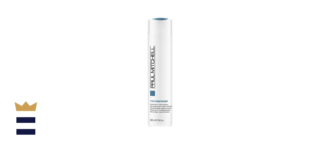 Paul Michell The Original Moisture Balancing Leave-In Conditioner