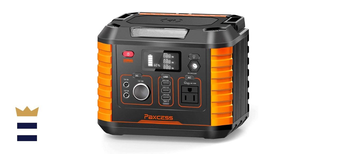 Paxcess 330W