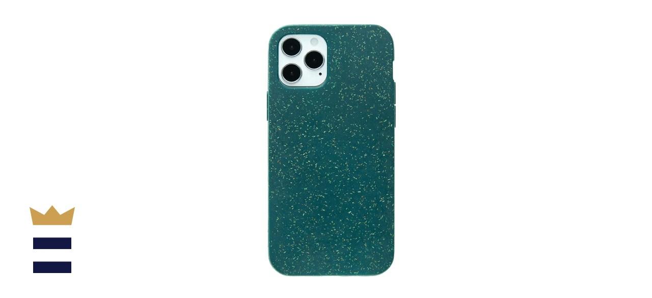 Pela Eco-friendly Phone Case