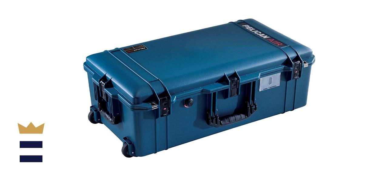 Pelican Air 1615 Travel Case