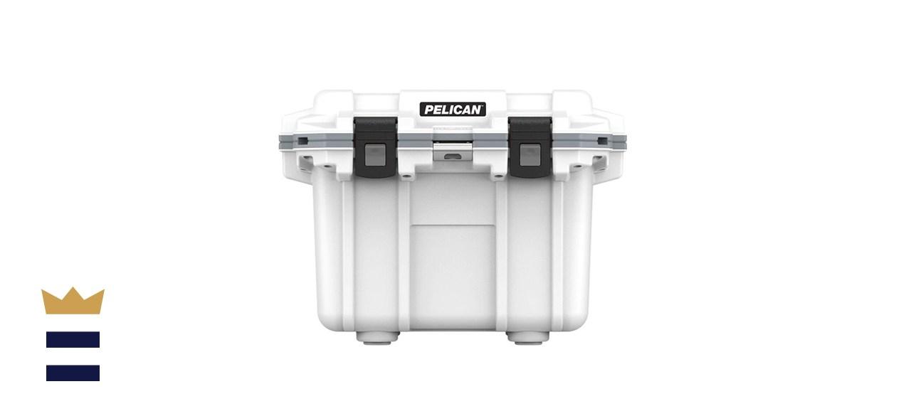 Pelican IM 30-Quart Elite Cooler