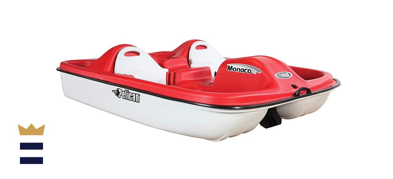Pelican Sport - Monaco DLX Angler