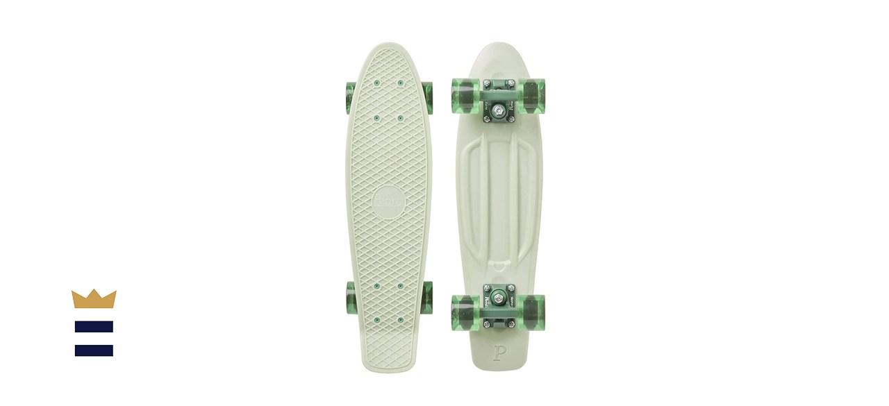 Penny 22-Inch Cruiser Skateboard