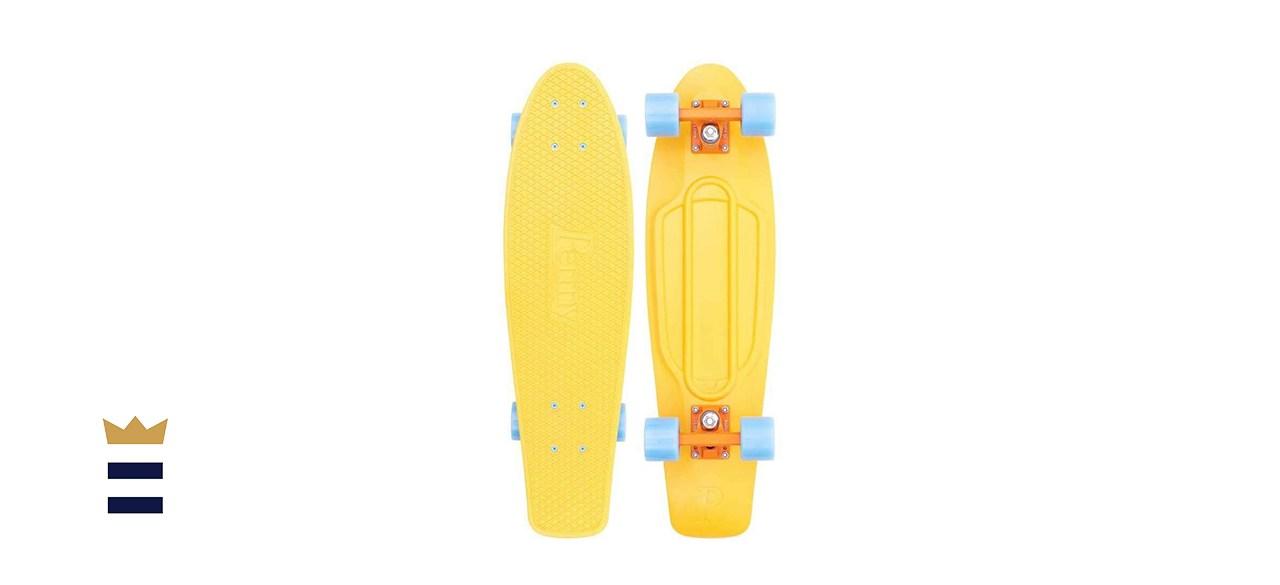 Penny Australia 27-Inch High Vibe Board
